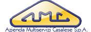 Azienda Multiservizi Casalese S.P.A.